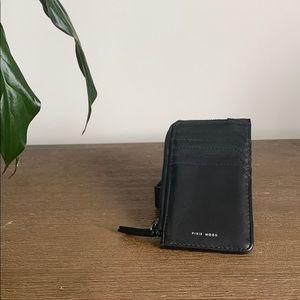 Pixie Mood vegan leather wallet